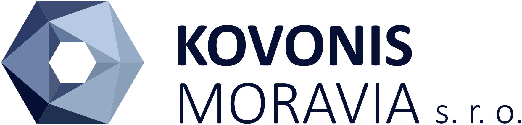 Kovonis.cz